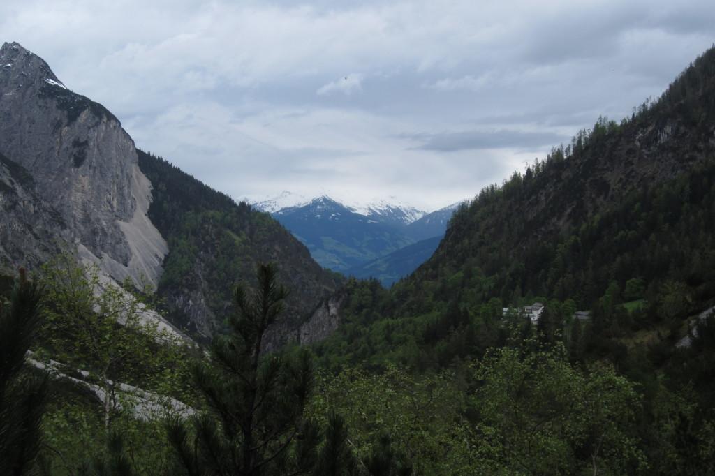 Lattenspitze, Stempeljoch (122)