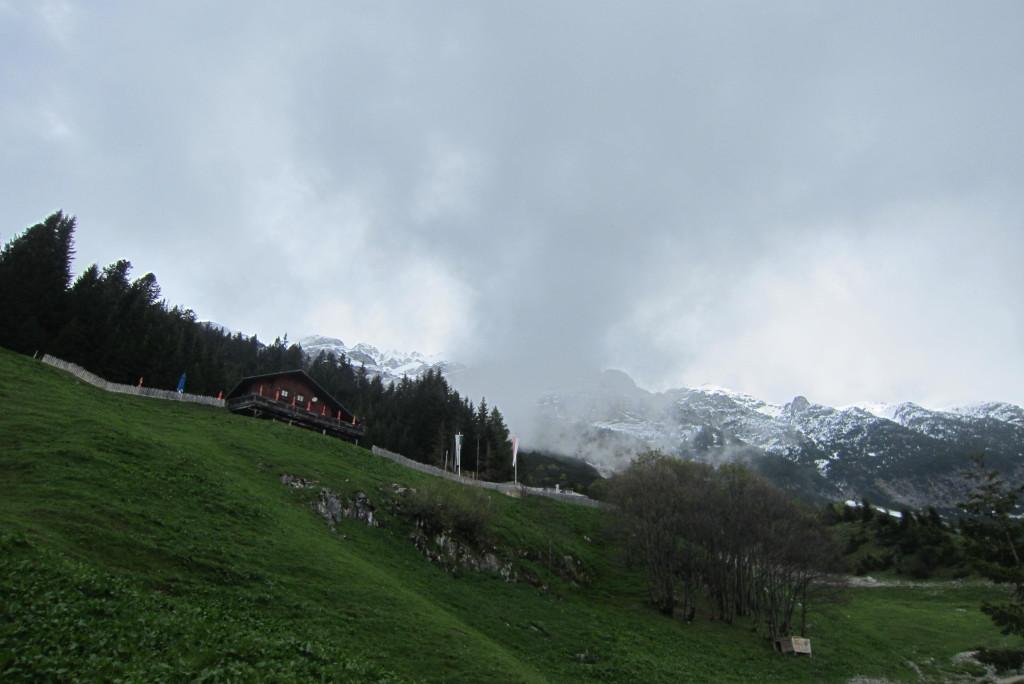 Lattenspitze, Stempeljoch (4)