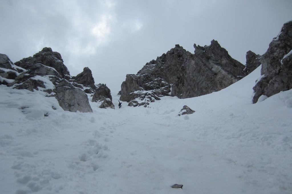 Lattenspitze, Stempeljoch (54)