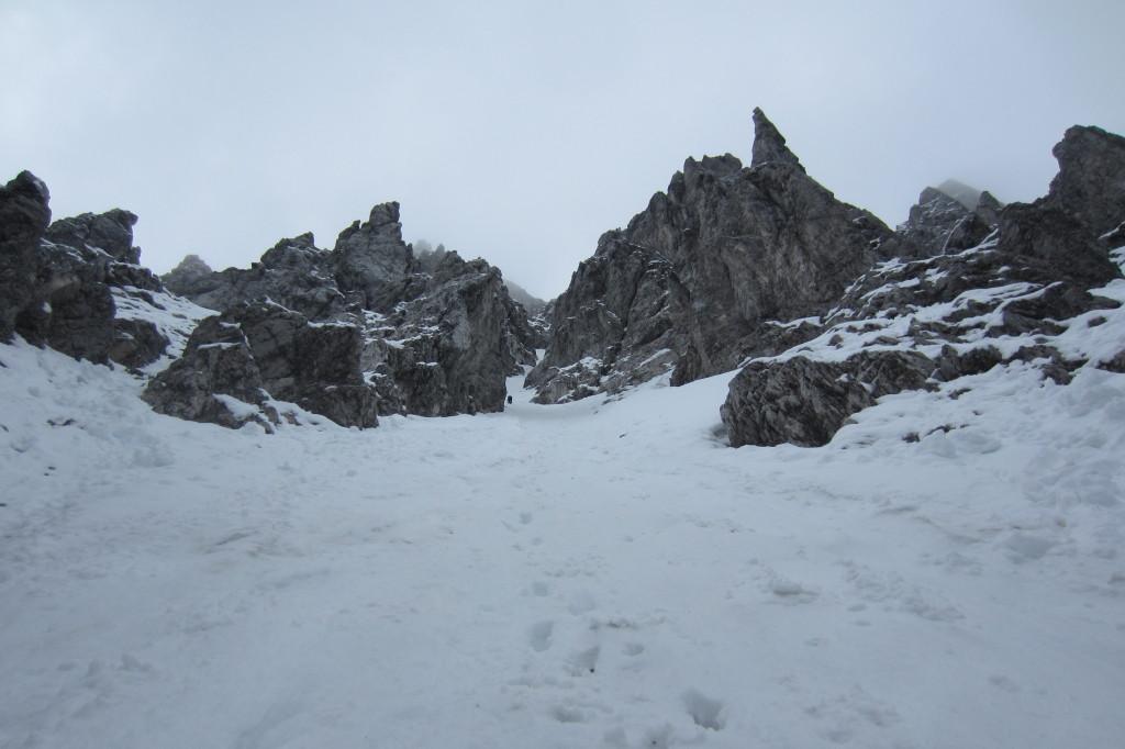 Lattenspitze, Stempeljoch (72)