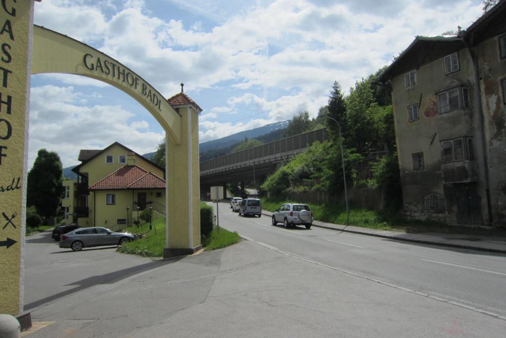 Neunerspitze, Viggarspitze, Bärenbader Jöchl(1)
