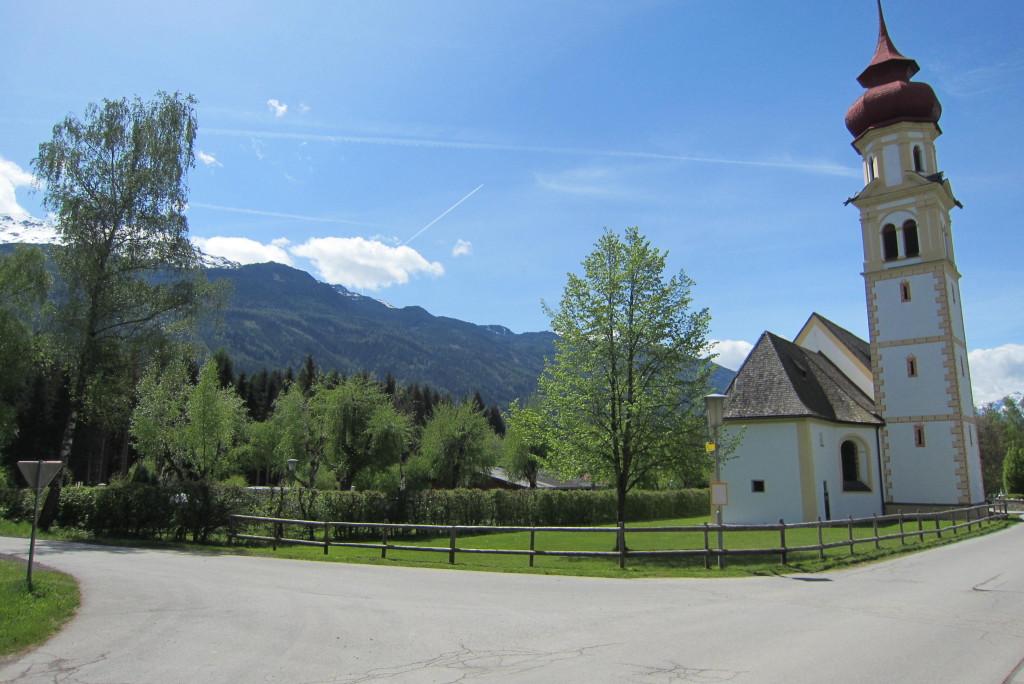 Neunerspitze, Viggarspitze, Bärenbader Jöchl(19)