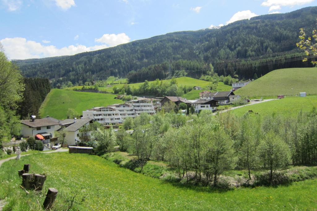 Neunerspitze, Viggarspitze, Bärenbader Jöchl(23)
