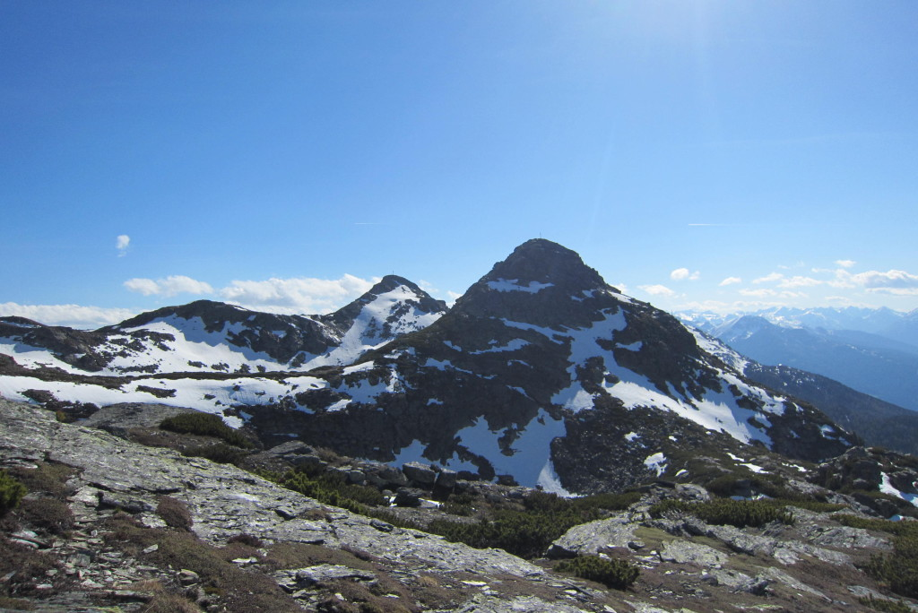 Neunerspitze, Viggarspitze, Bärenbader Jöchl(48)
