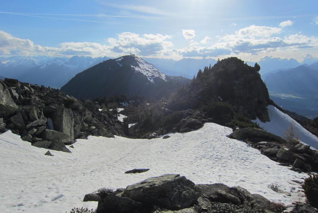 Neunerspitze, Viggarspitze, Bärenbader Jöchl(58)