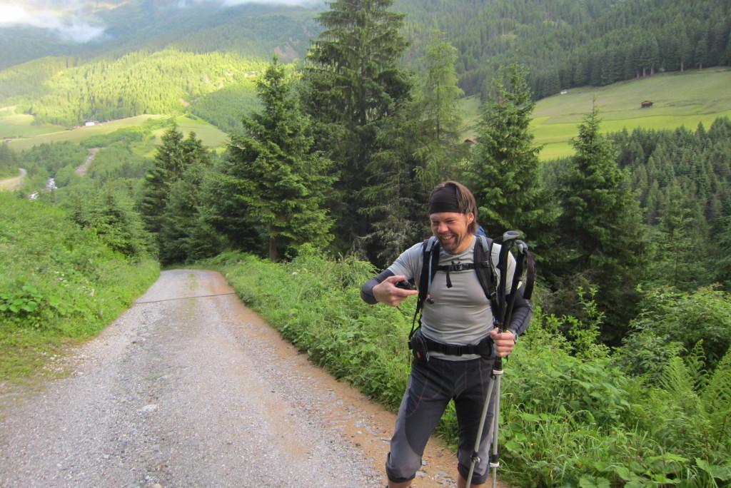 Brennerspitze (1)