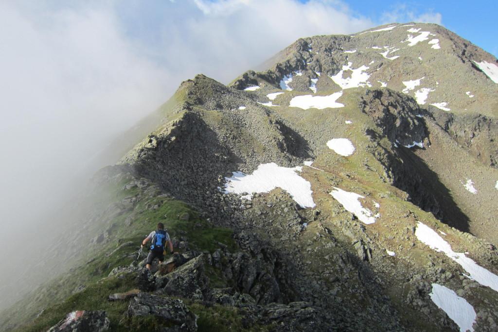 Brennerspitze (27)