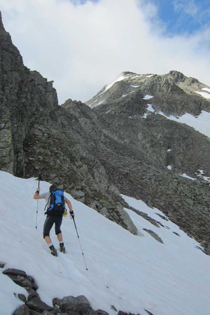Brennerspitze (37)