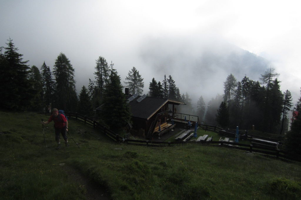 Brennerspitze (4)