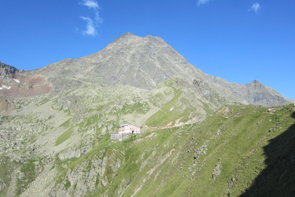 Habicht über Gschnitz (22)