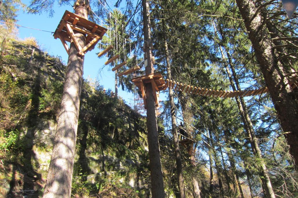 Klettersteig Mayrhofen (38)