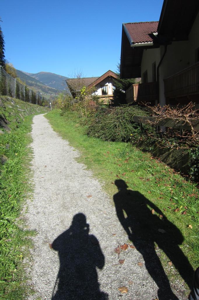 Klettersteig Mayrhofen (50)