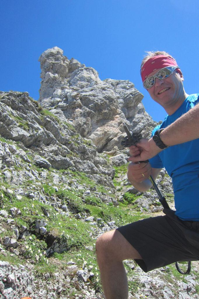 Innsbrucker Klettersteig (59)