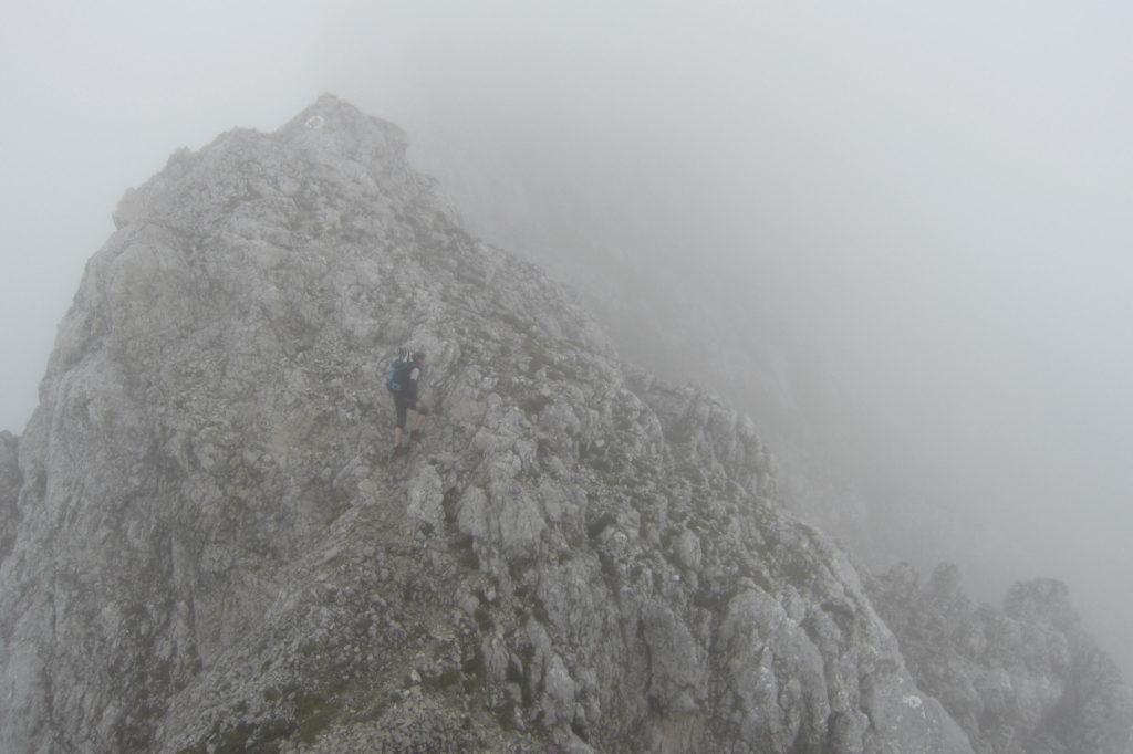 Speckkarspitze (13)