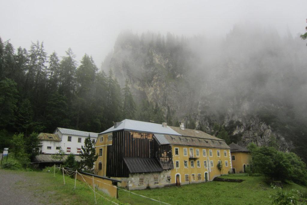 Speckkarspitze (2)