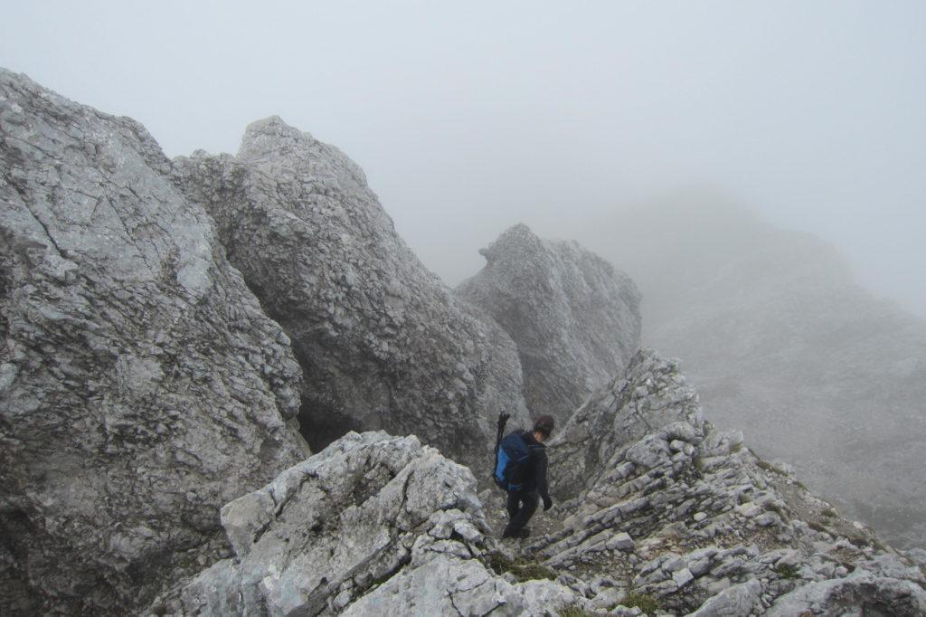Speckkarspitze (21)