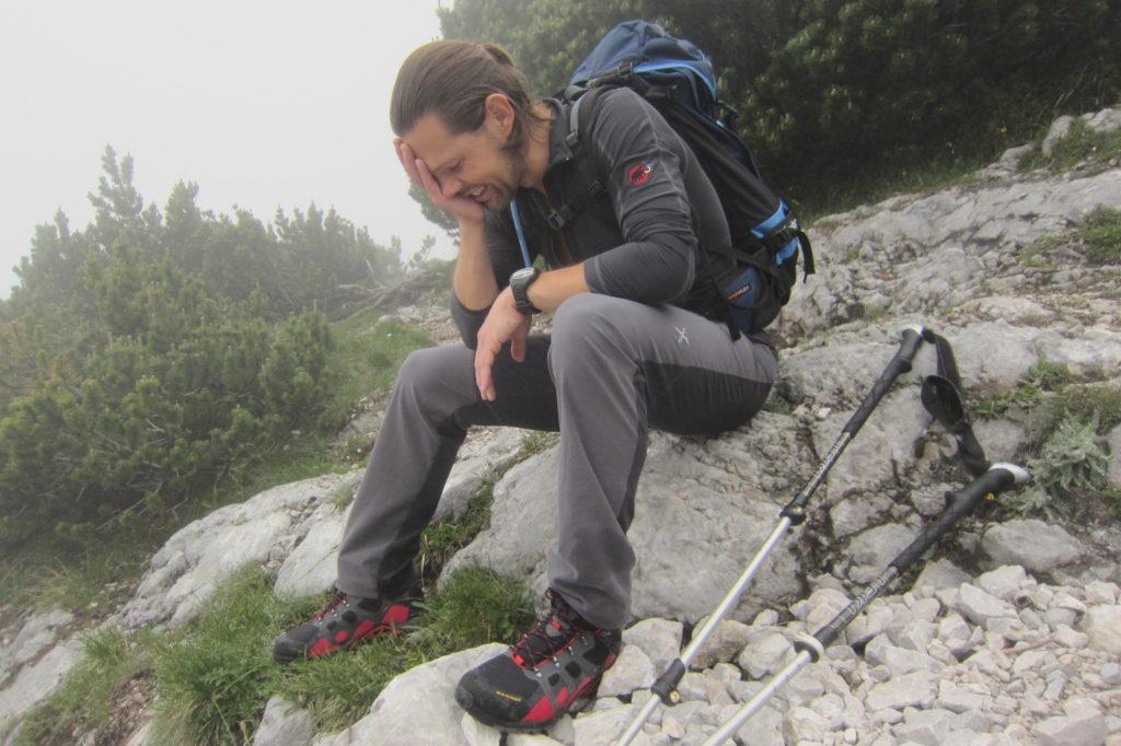 Speckkarspitze (25)