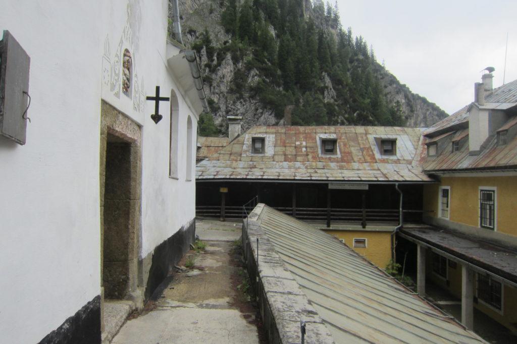 Speckkarspitze (29)