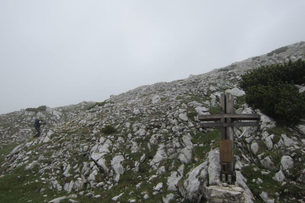 Speckkarspitze (7)