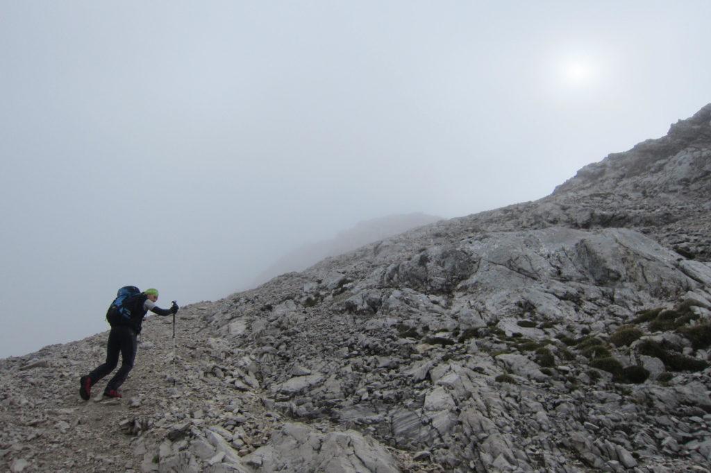 Speckkarspitze (9)