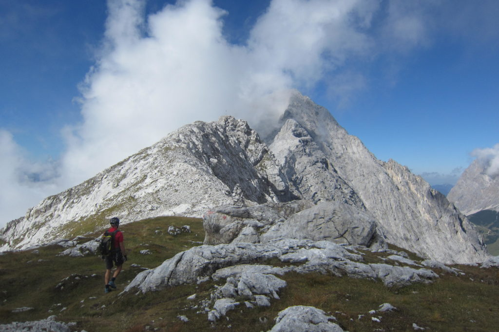 adler-klettersteig-karkopf-57