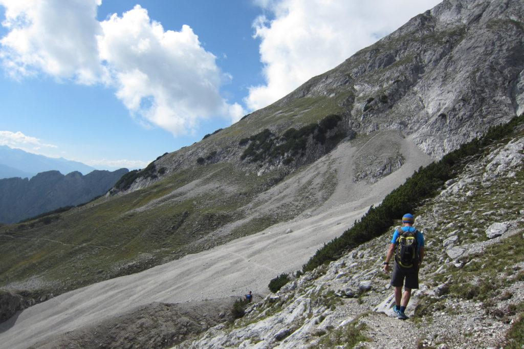 adler-klettersteig-karkopf-64