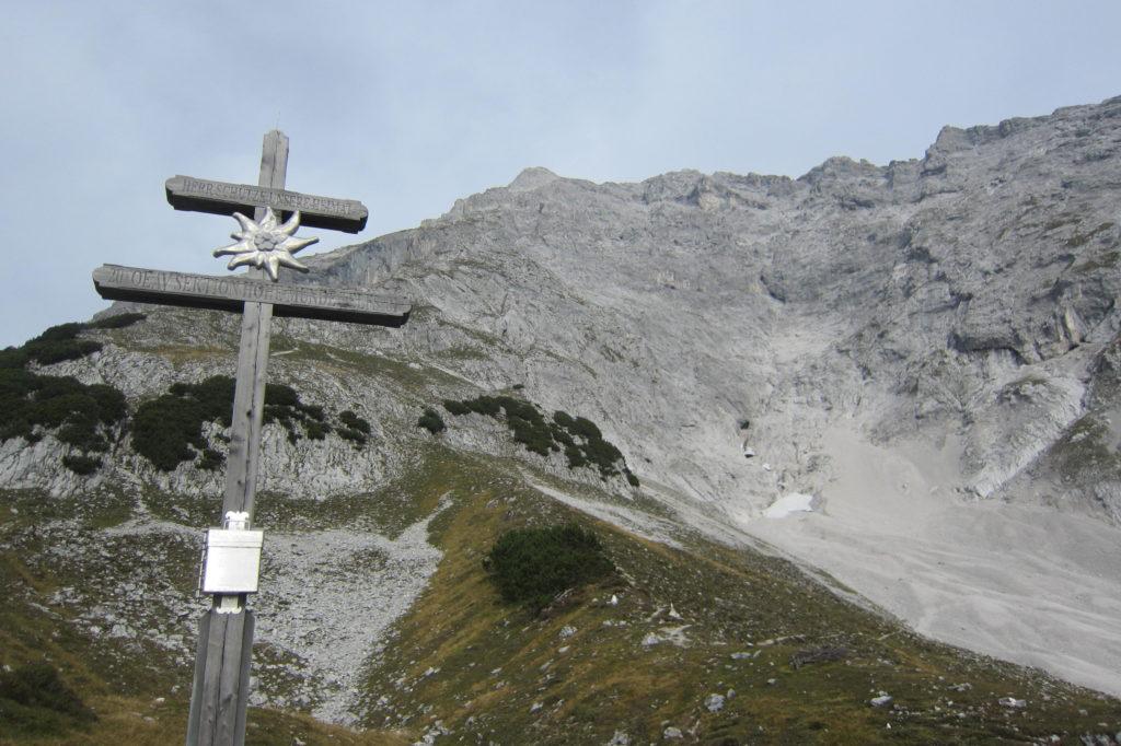 hochwand-mieminger-10