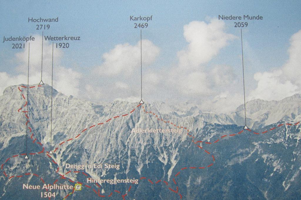 hochwand-mieminger-2