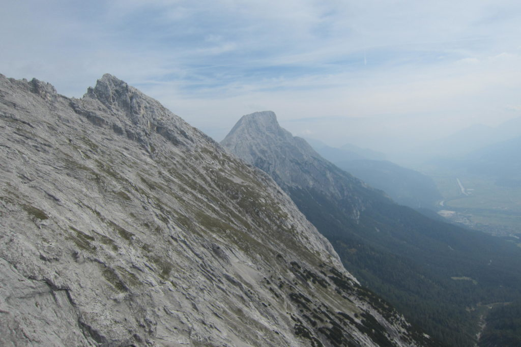 hochwand-mieminger-37