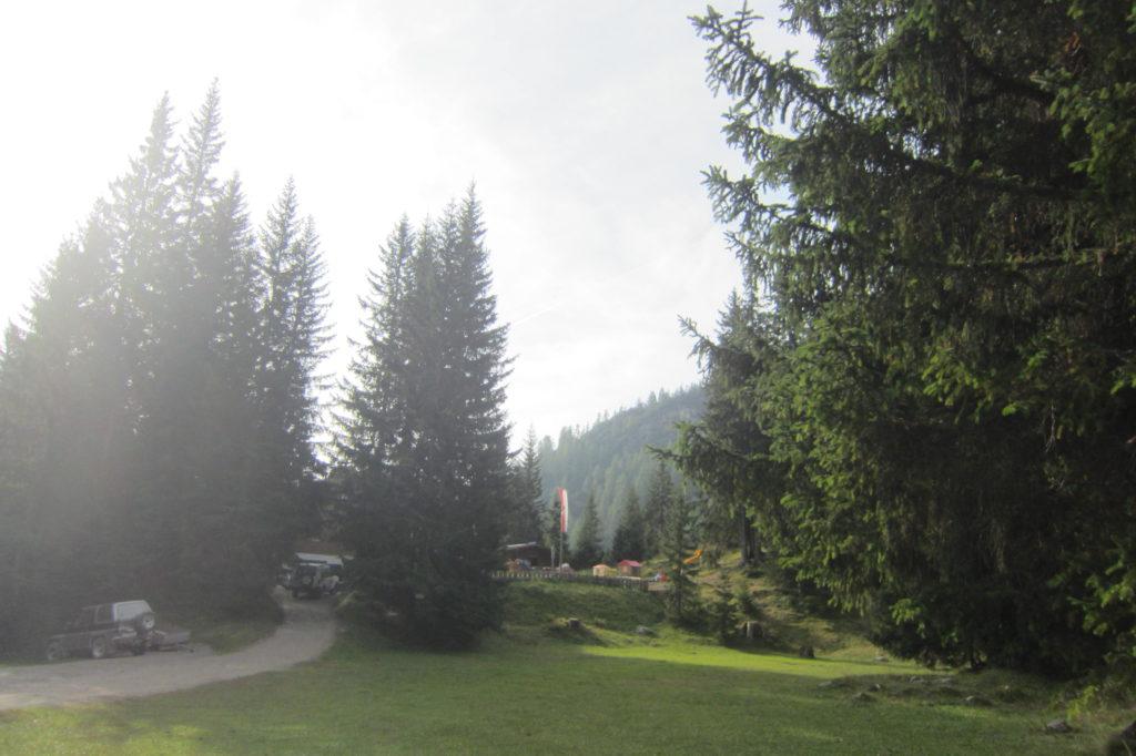 hochwand-mieminger-5